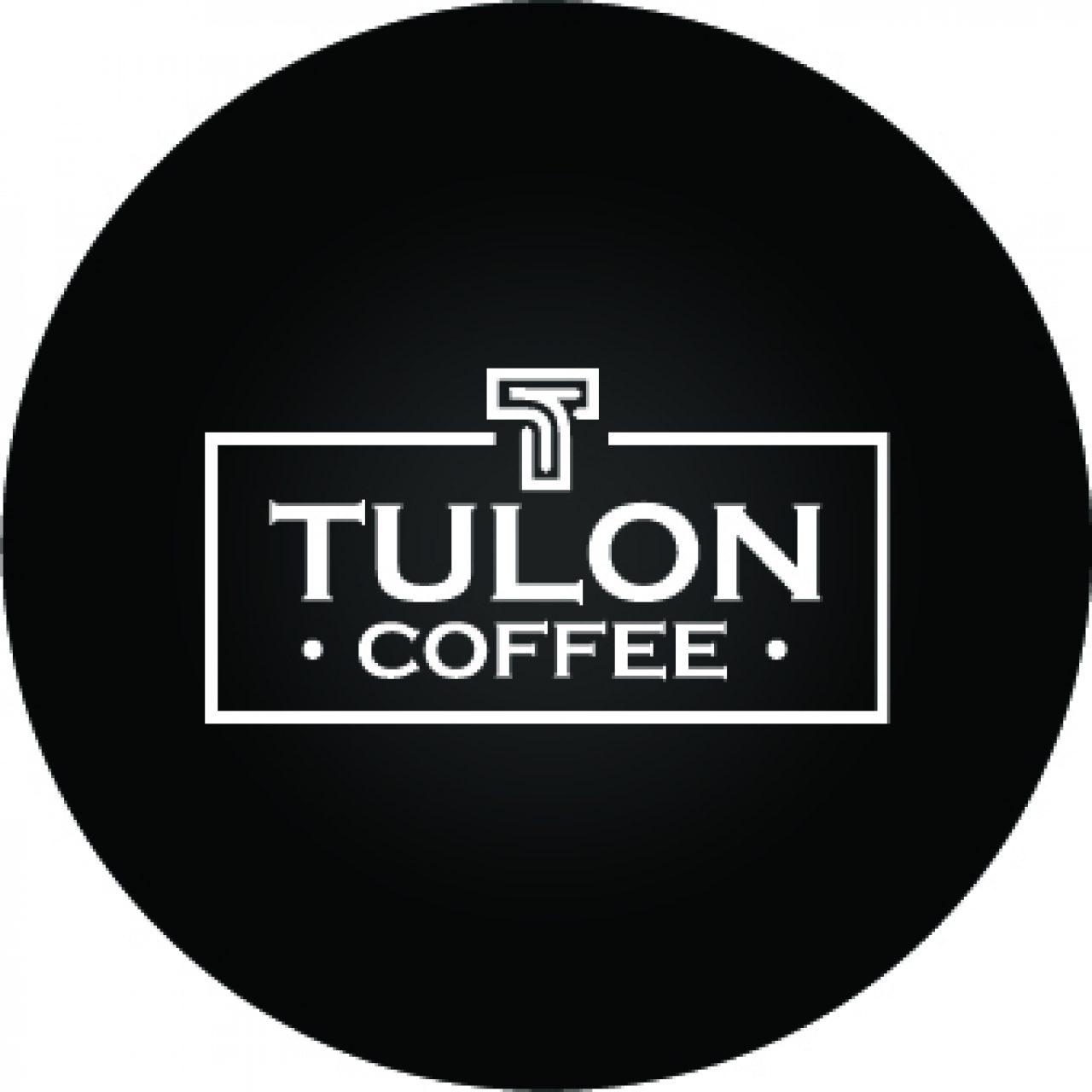 TULON LOGO-100